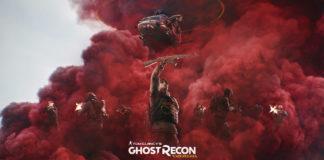 Tom-Clancy's-Ghost-Recon-Wildlands_ka_MERCENARIES_190717_6pm_CET_1562920877