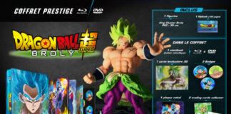 coffret-prestige-Dragon-Ball-Super-Broly