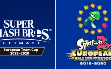 nfr_ssbu_splatoon2_championships_2020.003