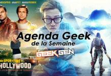 Agenda-Geek-2019S33