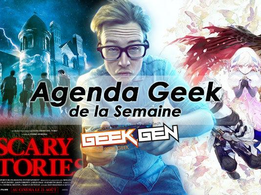 Agenda-Geek-2019S34