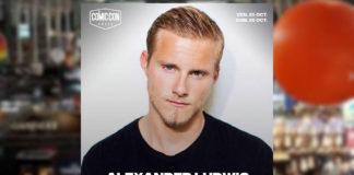 Alexander-Ludwig-Comic-Con-Paris-2019