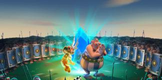 Asterix-&-Obelix-XXL3-The-Crystal-Menhir-KeyArt_Landscape_WithoutLogo