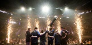Call-of-Duty-World-League-Championship-2019-eUnited