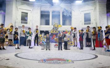 Championnats-du-Monde-Pokémon-2019