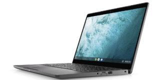 DELL-Latitude-5300-2-in-1-Chromebook-Enterprise_left-view-open_2