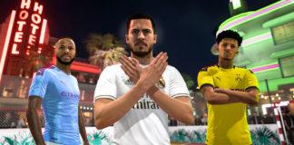 FIFA 20_VOLTA_THUMBNAIL_16X9_HIRES_WM