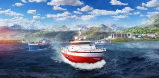 Fishing-Barents-Sea---Complete-Edition-Keyvisual