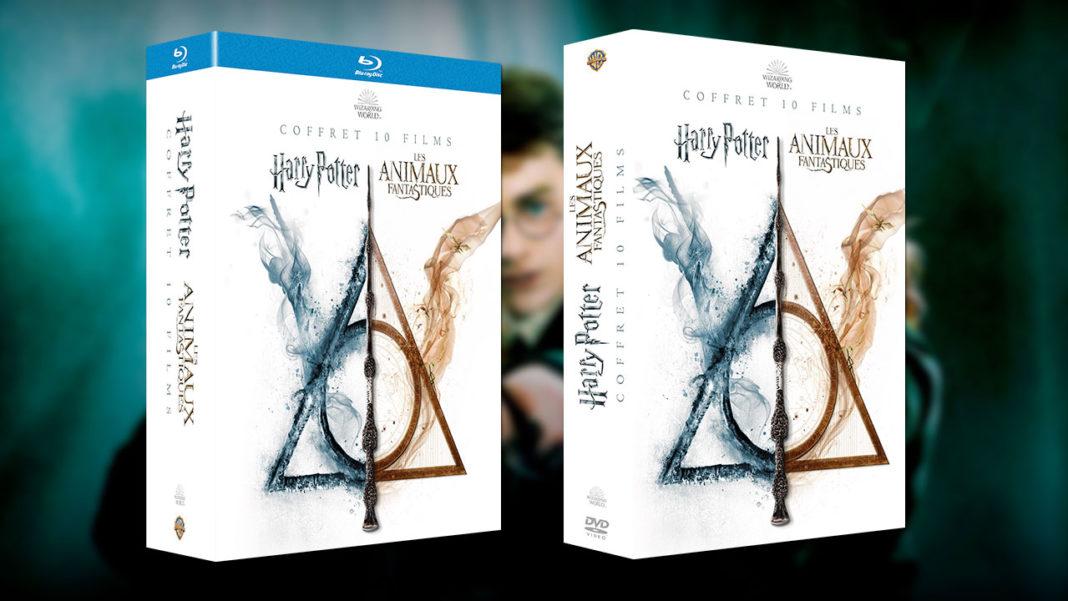 Harry-Potter---Les-Animaux-Fantastiques