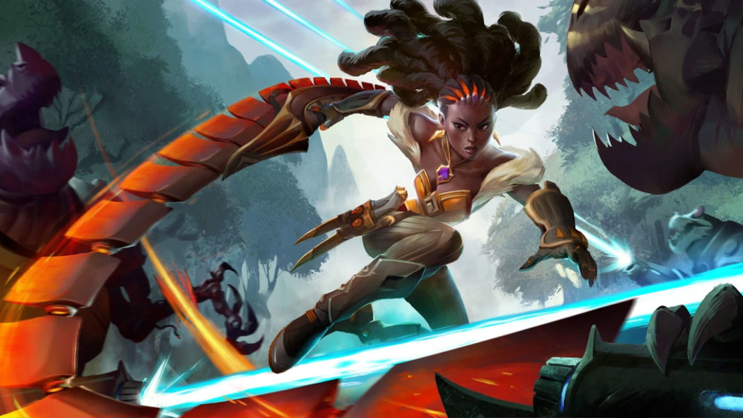 Heroes-of-the-Storm-Qhira