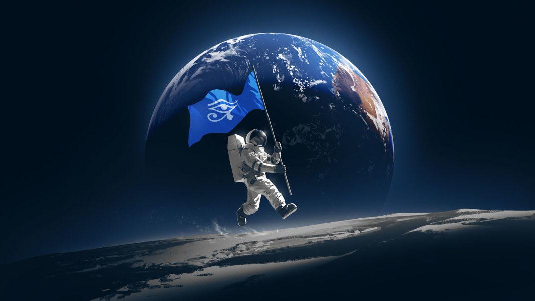 Humankind_Egyptian_Cosmonaut_1565797206