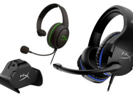 HyperX-Gamescom-2019-PS4-Xbox-One