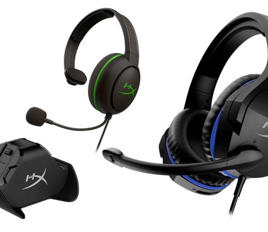 HyperX-Gamescom-2019-PS4-Xbox-One