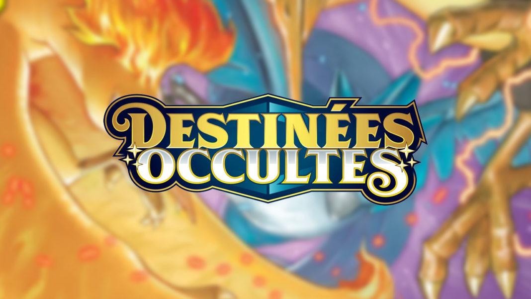 JCC-Pokémon---Destinées-Occultes