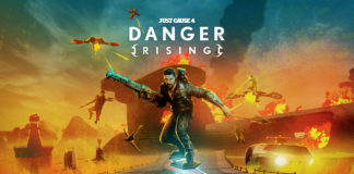 Just-Cause-4-Danger-Rising