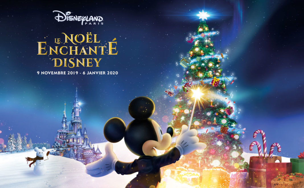 Le-Noël-Enchanté-Disney-Noël-horizontal-1200x742