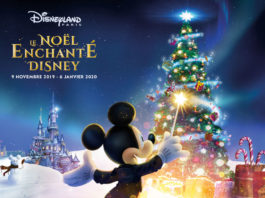 Le-Noël-Enchanté-Disney-Noël-horizontal-1200x742