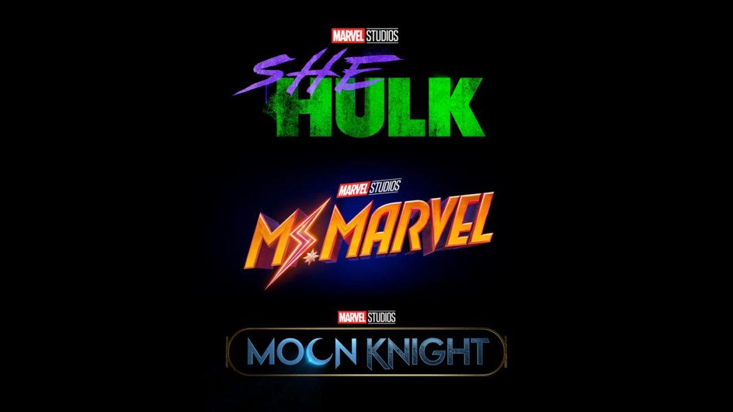 Marvel-Studios-She-Hulk-Moon-Knight-MS.-Marvel