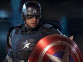Marvel's-Avengers-Captain_America