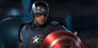 Marvel's-Avengers-Captain_America