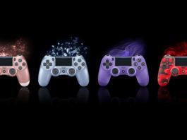 PS4-Dualshock-4
