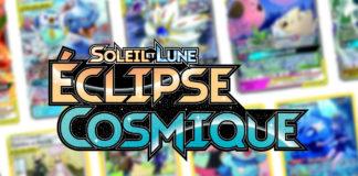 Pokémon,-Soleil-et-Lune-–-Éclipse-Cosmique