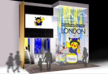 Pop_up_Pokemon_Center_London_facade_mock_up