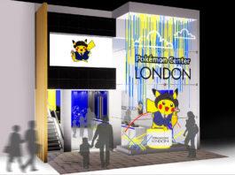 Pop_up_Pokemon_Center_London_facade_mock_up