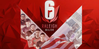 Rainbow-Six-Siege-RALEIGH-MAJOR