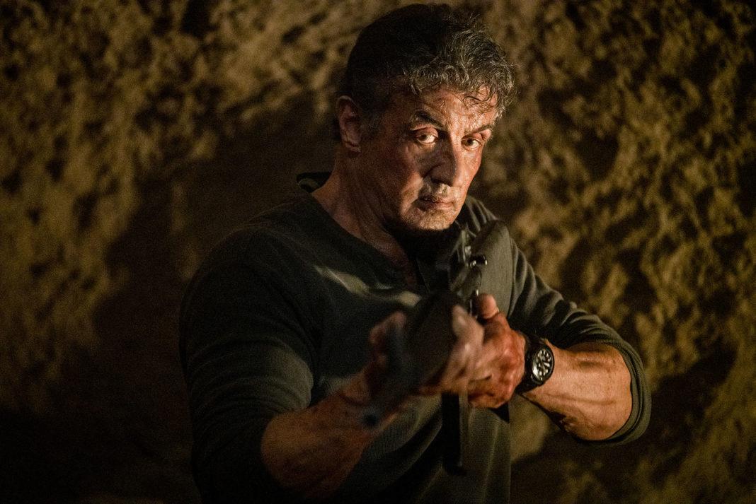 Rambo--Last-Blood-03455_R