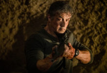 Rambo--Last-Blood-03455_R