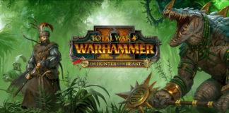 TOTAL-WAR---WARHAMMER-II---Le-chasseur-et-le-chassé