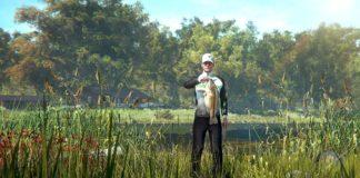 The Fisherman - Fishing Planet 03