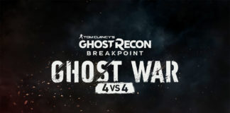 Tom-Clancy's-Ghost-Recon-Breakpoint_ka_PVP_ghostwar_190819_515pm_CET_1566142281
