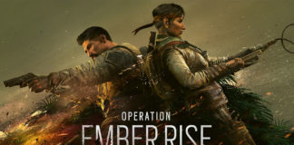 Tom-Clancy's-Rainbow-Six-Operation-Ember-Rise