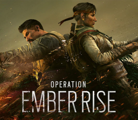 Tom-Clancy's-Rainbow-Six-Operation-Ember-Rise
