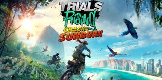 Trials-Rising-Crash-&-Sunburn