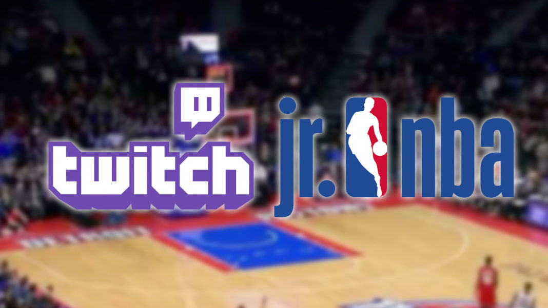 Twitch-Jr-NBA