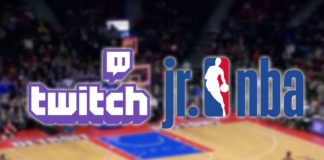 Twitch-Jr-NBA