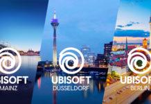 Ubisoft_German-Studios_City_Keyart