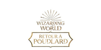 Wizarding-World-Retour-à-Poudlard