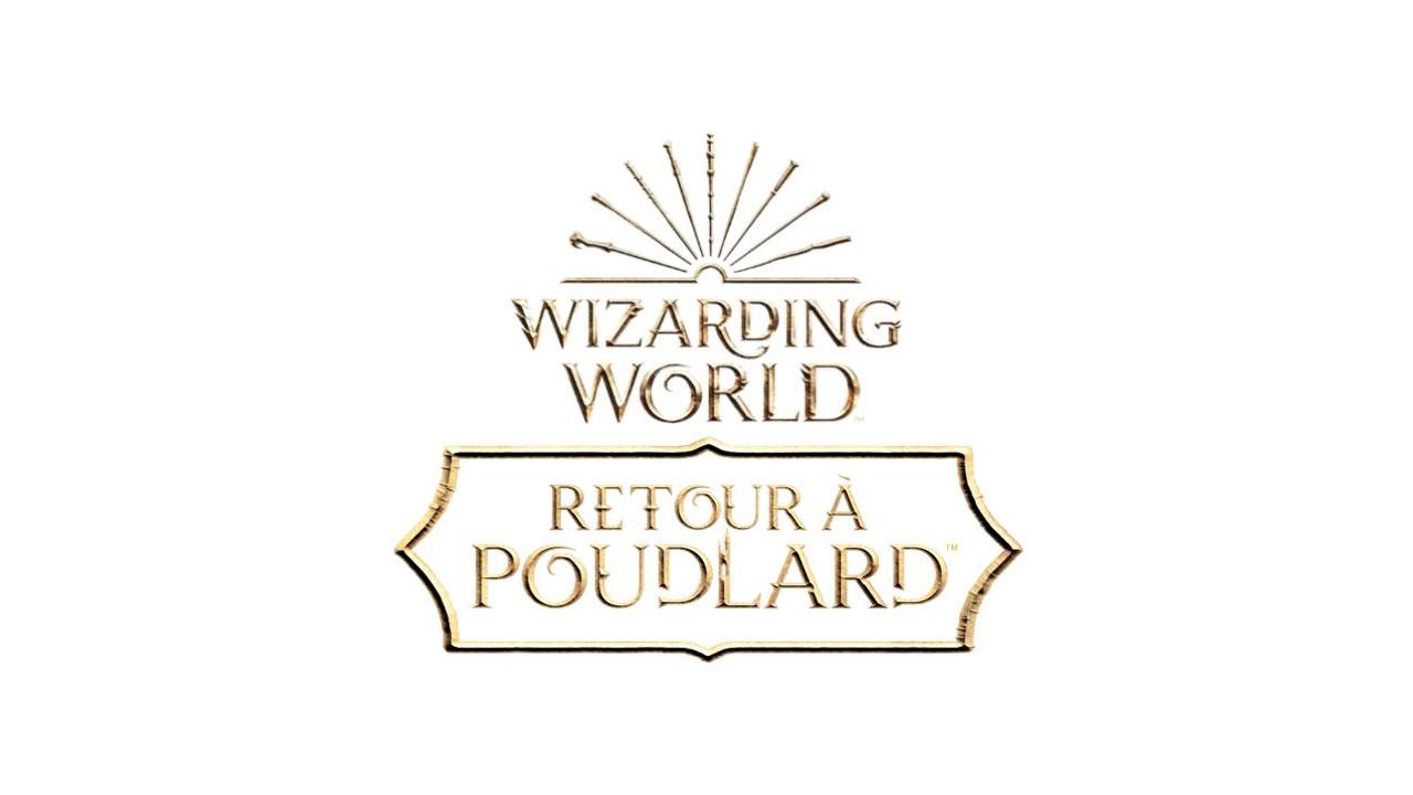 Wizarding-World-Retour-à-Poudlard