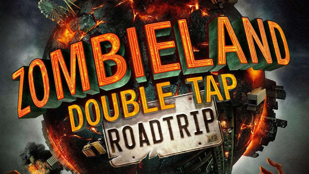 Zombieland-Double-Tap---Roadtrip