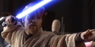 ewan-mcgregor-star wars