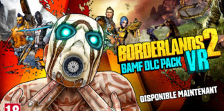 2K-BORDERLANDS-2-VR-PlayStation-VR-DLC