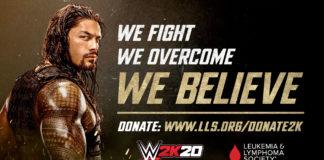 2K-WWE-2K20-LLS