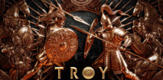 A-TOTAL-WAR-SAGA---TROY