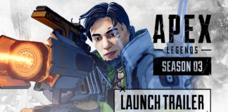 Apex-Legends-Season_3_CG_Launch_1p