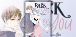 Back-to-you T1