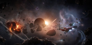Elite Dangerous Beyond-Chapter-Four-Key-Art